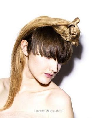 2 - Girls Hair Style