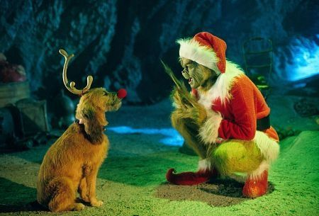 Download how online stole christmas free no grinch the