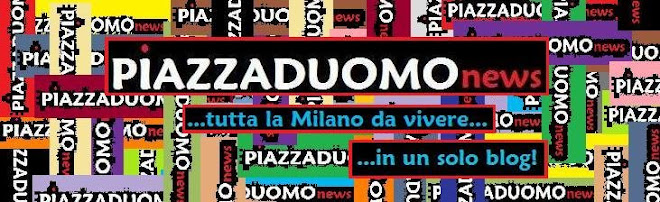 piazzaduomonews