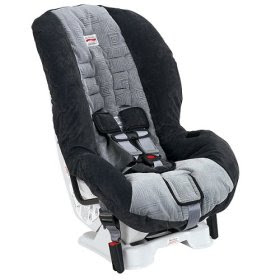 Buying A Car Seat Can Be Confusing And Daunting Task For Many Parents When My Daughter Outgrew Her Infant I Knew Was In Quite The