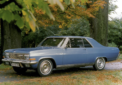 1965%20Opel%20Diplomat%205.4%20Coupe%20f