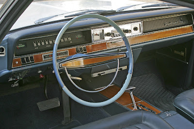 1965%20Opel%20Diplomat%205.4%20Coupe%20I