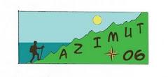 Azimut 06