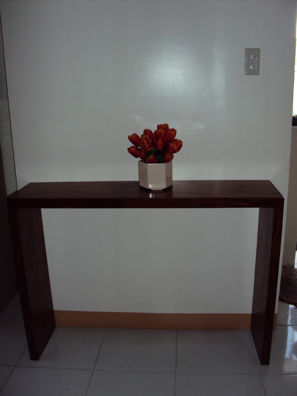 Sala Set For Sale In Binangonan Rizal Narra Furniture For Sale In Isabela Joy Studio Design