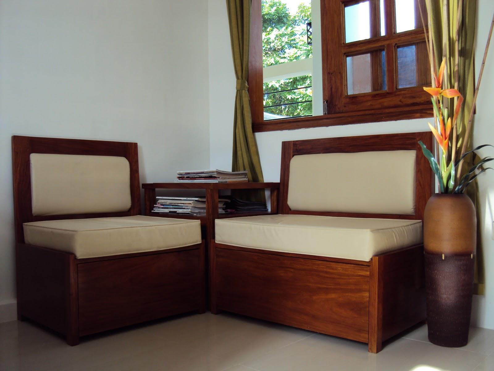 teak wood sofa set philippines full sleeper under 500 narra design energywarden