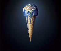 teorias fin del mundo