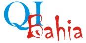 QI BAHIA - Qualificação Inteligente