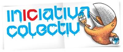 Iniciativa Colectiva Magazine
