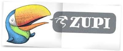Revista Zupi