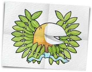 coso de ilustradores