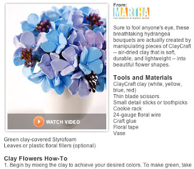 dkdesigns on marthastewart.com
