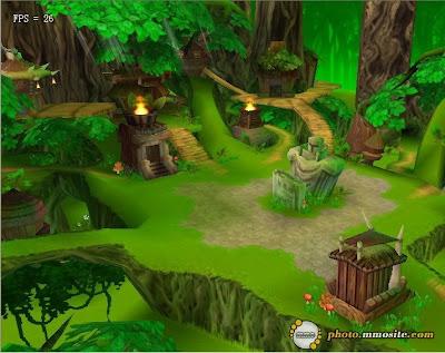 Stargate sauna leipzig