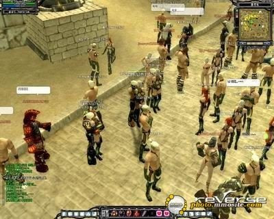 Free online sex mmo
