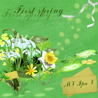 http://1.bp.blogspot.com/__HUgROn_fPA/S5ShBSNdtwI/AAAAAAAAAHQ/nzAs9dDTwV8/s320/Prevew+elements.jpg