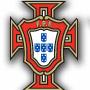 [LogoFPF.jpg]