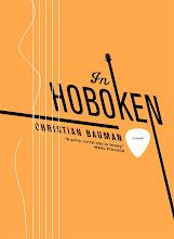 In Hoboken (2008)