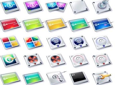 ##VERIFIED## Lennar Digital Sylenth Vst Crack Serial Keygen Mac Torrentrar Assembly_Line_Computer_Pack