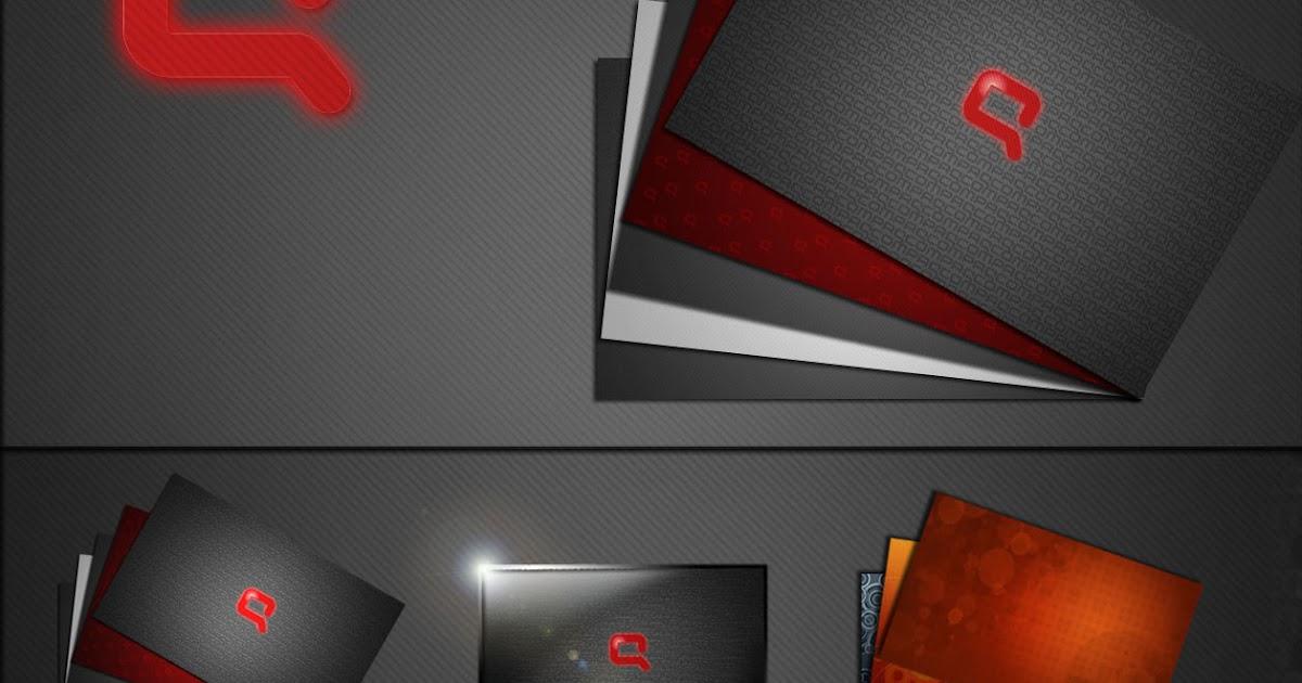 Dreamscene Wallpapers Hd Theme Styles Free Compaq Dream Pack Windows 7 Themes