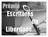 ESCRITORES DA LIBERDADE