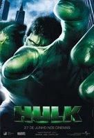 Baixar Torrent Hulk Download Grátis