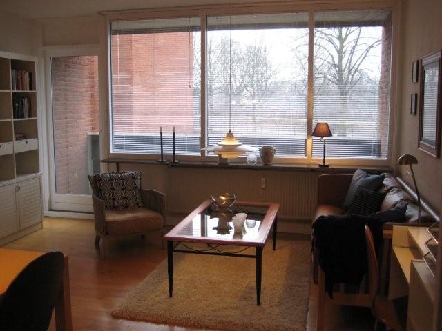 Regina+Andrews+Furniture