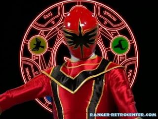 Power Ranger: info+imagenes+generaciones [Todas]