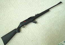 Remington 522 Viper