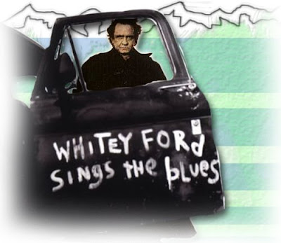 the mountain tempo whitey ford sings the folsom prison blues. Cars Review. Best American Auto & Cars Review