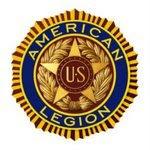 The American Legion