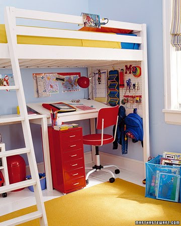 Office Amp Desk Ideas Part 4 Organizing Made Fun Office