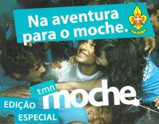 TMN moche