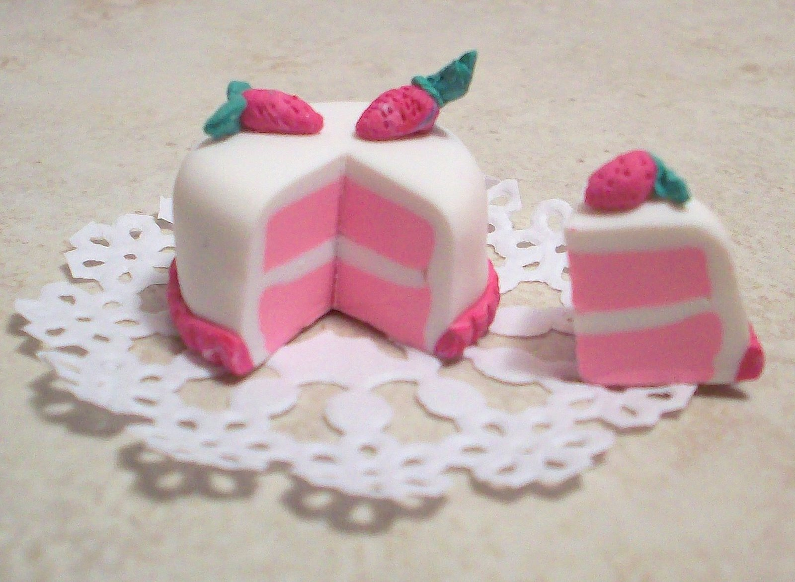 [Birthday+Cake+3.jpg]