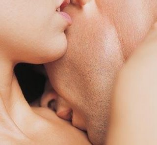 Solteiros consideram as mulheres mais atraentes no período fértil