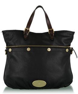 Mulberry Handbags b1f25a6d502ae