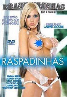 Download Brasileirinhas   Raspadinhas baixar
