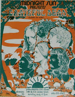 08/04/74 Poster