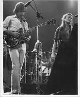 Bobby & Donna 1977