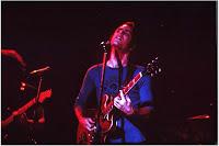 Bob Weir 1971