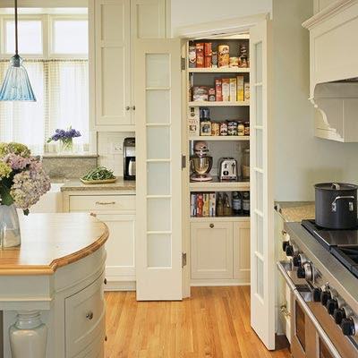 Plate Kitchen Sets