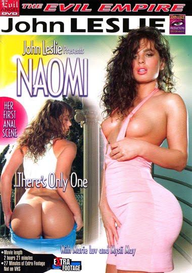 Naomi Anal Megaupload 16