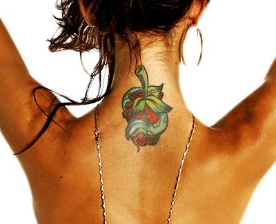 audrina patridge's heart tattoo, iraq is just like alabama?, spartina