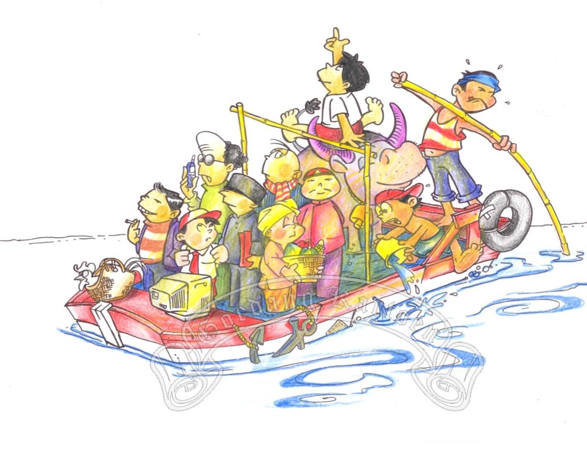 [perahu+bangsaku.jpg]
