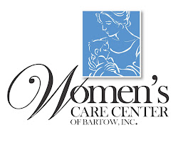 Women central care