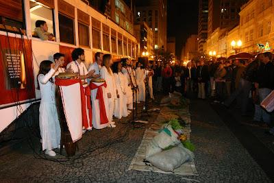 Blog do Pai Maneco: ENGOMA DO PAI MANECO DIVULGA MUSICA