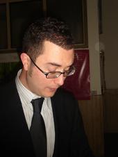 "<a href=""http://www.myspace.com/into_the_edge"">Blog di Matteo</a>"