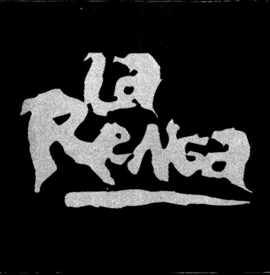 La renga (Artes)