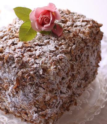 Bellini Cake And Bread Maker Recipes