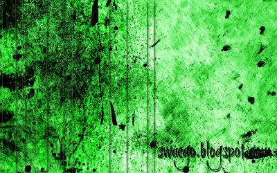 Создание Грандж текстуры в Фотошоп