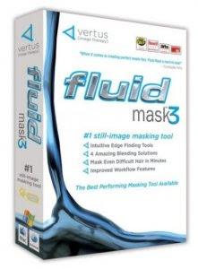 Vertus Fluid Mask,скачать бесплатно.
