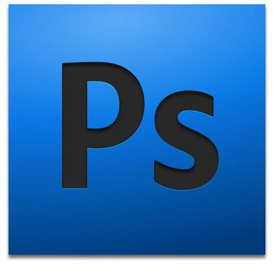 Использование ADOBE® PHOTOSHOP® CS5 Официальная версия